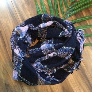 🇺🇸✨aerie blanket scarf